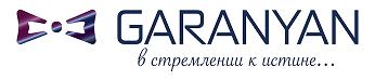 Garanyan.org
